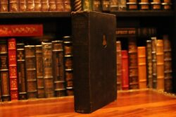 Meet General Grant By W.e. Woodward 1928 Hard Cover