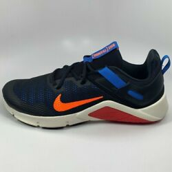 Mens Nike Legend Essential Size 10.5 New Cd0443 003 Deadstock
