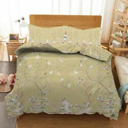 Catching Degree 3d Printing Duvet Quilt Doona Covers Pillow Case Bedding Sets
