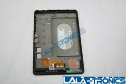 New Dell Venue 8 3840 8 Lcd Touch Screen Panel + Digitizer Glass T02d Jgm5h