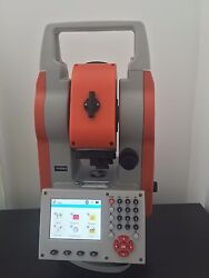 Maple 922r Wince Total Station Free Shipping Summer Promotion