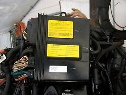 Evinrude E-tec Emm 0586982 0586984 And03905-07 200-250hp With Free Injectors