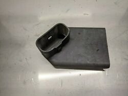 Ford Focus Alternator Cooling Duck Cover 08 09 10 11