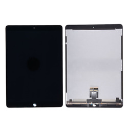 Ipad Pro 10.5 A1701 A1709 Lcd Led Display Digitizer Touch Screen Panel Assembly