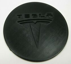 Tesla Coaster 3d Printed_six Pack_4 Wide_made In Usaandnbsp_pla.