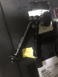 """Flolight 11"""" Articulating Arm For Mounting Monitors/accessories"""