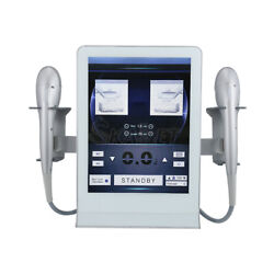 Hottest 7d Skin Firming Anti-aging Beauty Machine Focused Ultrasound Fat Removal