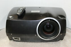 Digital Projection E Vision Laser Movie Theater Church Projector 8500 Lumen