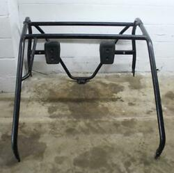 15-21 Honda Pioneer 500 Sxs500m2 Roll Cage Local Pick Up
