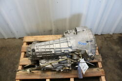 1995 1996 1997 1998 Porsche 911 993 4 Speed At Automatic Transmission 26k Miles