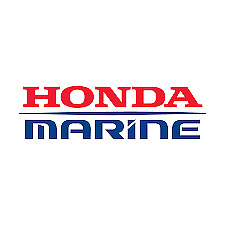 Honda Marine Outboard Wire Extension Harness 7and039 17 Wire 08m66-zw7-230ah
