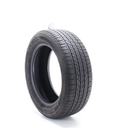 Used 235/55r18 Michelin