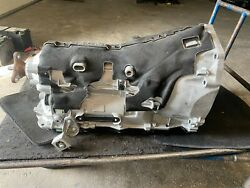 Bmw 3 Series G20 G21 2019 2.0 Petrol Automatic Auto Gearbox 9470641 Nearly New
