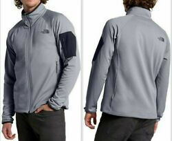 The Menand039s Borod Lightweight Fleece Jacket All Sizes And Colors