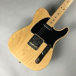 Fender American Professional Telecaster Used