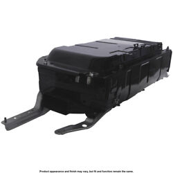 For Toyota Prius C 2012 2013 Cardone Hybrid Drive Battery Tcp