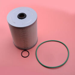 Car Fuel Filter With Water Separator Fs19915 A4720921205 New Sale