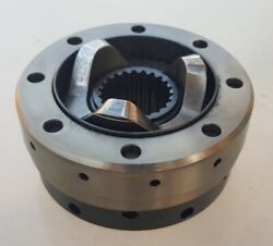 Rotax 912 914 Overload Clutch Very Good Condition