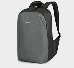 Oxford Cloth Business Bags Soft Handle Backpacks High Quality Waterproof Zippers $137.99