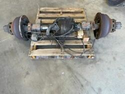 Used 2000 C3500 Dually Cab/chassis 4.10 Rear Axle 159 Wb 90-00 28656
