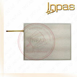 One For Lst10401-k Lst10401k Touch Screen Glass Digitizer For Repair