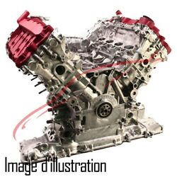 Compatible Pour 2010 Ford Galaxy S-max 20 Tdci Diesel Moteur Engine Tywa 85 ...