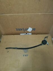 2005 cadillac cts v clutch resevoir $49.99