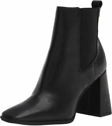 Circus By Sam Edelman Womenand039s Polly Ankle Boot