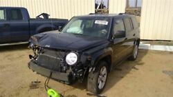 64k Tested Auto Transmission Classic Style 6 Speed Fwd Fits 14-17 Compass 503560