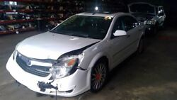 175k Tested Engine 3.6l Vin 7 8th Digit Opt Ly7 Fits 07-09 Aura 508750