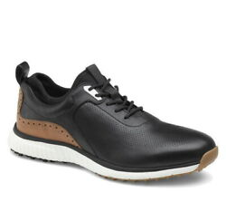 Johnston And Murphy Menand039s Xc4 H1 Luxe Hybrid Golf Shoe - New 2020 - Pick A Size