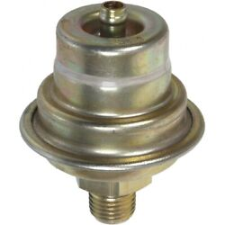 Shift Modulator Valve - Threaded Screw-in Type - C6 Transmission - Ford And
