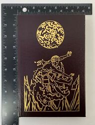 Out Of The Silent Planet By C.s. Lewis, Easton Press Science Fiction, 1994