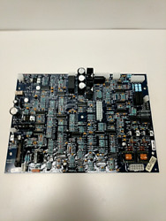 Miller 240572 D Control Board Card For Miller Xmt 304 460/575 - New No Box