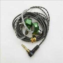 Campfire Audio Andromeda New Package Earphones Used L5ih0233 Used From Japan Ems