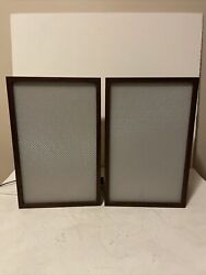 Vintage 60andrsquos Sears Silvertone Model 9610 Amplifier Chassis Free Shipping Rare