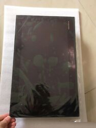 Furuno Tztl 15f 15.6 Lcd Screen Display With Touch Screen Panel