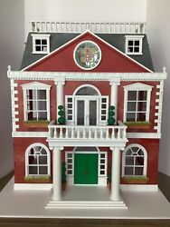 Calico Critters Sylvanian Families Regency Hotel