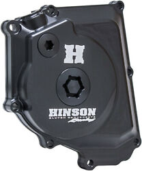 Hinson Billetproof Ignition Cover Ic430