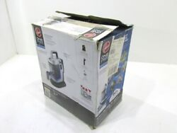 Hoover Onepwr Spotless Go Cordless Portable Carpet Spot Cleaner Hb12001
