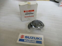 P17b Suzuki 57100-10h00 Throttle Case Assembly Oem New Factory Motorcycle Parts