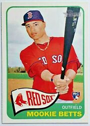 2014 Topps Heritage Complete Set 1-600 + Sub Sets Mint Condition Rare Find