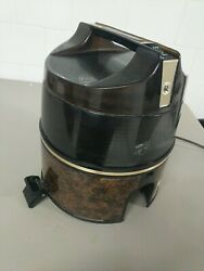 Rainbow Se Series Canister Vacuum Cleaner Motor Unit For Parts Only