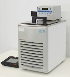 Thermo Neslab Rte-10 Circulating Chiller Heater