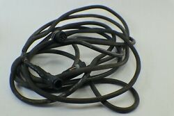 Yamaha Outboard 25ft 10 Pin Rigging Harness