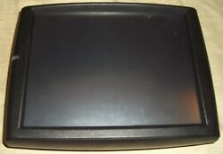 Case Ih New Holland Pro 700 47514045 Intelliview Color Monitor Fred Ii