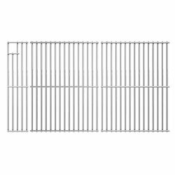 Grill Cooking Grates Replacement Parts For Nexgrill 720-0882a, Stainless