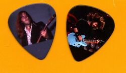 Nirvana Collectors Guitar Picks 2-lot Dave Grohl On-stage Foo Fighters