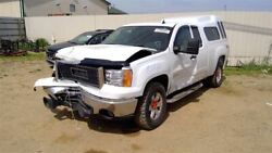 145k Tested Engine 5.3l Vin 7 8th Digit Opt Lc9 Fits 10-14 Suburban 1500 510997