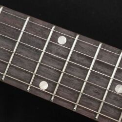 Gibson Flying V 2019 Antique Natural 15790314 With H/c Ships Safely From Japan